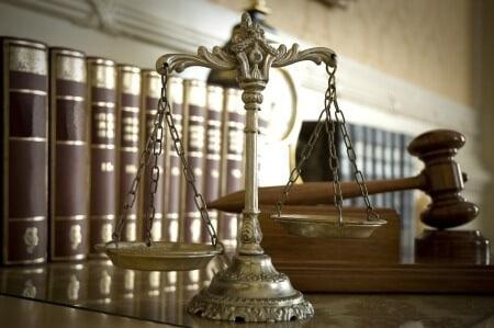 Cobblestone Media Group Attorney Social Media